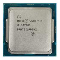 Процессор Intel CORE I7 10700F 2.9 GHz