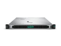 Сервер HP Enterprise DL360 Gen10 (P06453-B21)