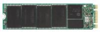 SSD M.2 256 Gb Plextor M8V PX-256M8VG