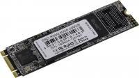 SSD M.2 240 Gb AMD RADEON R5M240G8