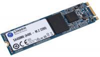 SSD 240Gb Kingston A400 SA400M8/240G
