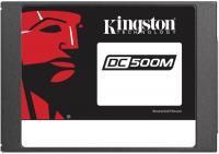 SSD 960 Gb Kingston DC500M SEDC500M/960G