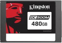 SSD 480 Gb Kingston DC500M SEDC500M/480G
