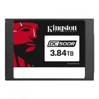 SSD 3840 Gb Kingston DC500M SEDC500R/3840G