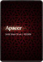 SSD диск 1 Tb Apacer AS350X AP1TBAS350XR-1