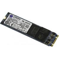 SSD 480 Gb Kingston UV500 SUV500M8/480G