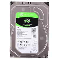 Жесткий диск 2 Tb Seagate Barracuda ST2000DM005