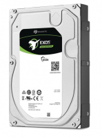 Жесткий диск HDD 4 Tb Seagate EXOS ST4000NM000A