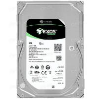 Жесткий диск HDD 4 Tb Seagate Exos ST4000NM002A