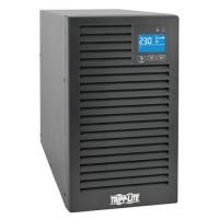 ИБП TrippLite SUINT3000XLCD (SUINT3000XLCD)