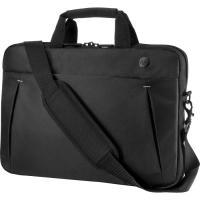 Сумка для ноутбука HP Business Slim Black (2SC65AA)