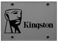 SSD 240 Gb Kingston UV500 SUV500/240G