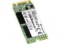 SSD M.2 256 Gb Transcend TS256GMTS430S