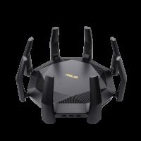 Беспроводной роутер ASUS RT-AX89X