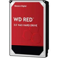 Жёсткий диск HDD 2 Tb Western Digital Red WD20EFAX