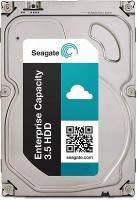 Жесткий диск 1 Tb Seagate Enterprise Capacity ST1000NM0045