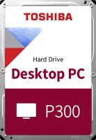 Жёсткий диск 2 Tb Toshiba P300 HDWD220UZSVA