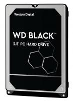 Жесткий диск 500 Гб Western Digital Black WD5000LPSX