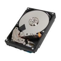 Жесткий диск 6 Тб Toshiba MG04ACA600A