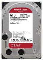 Жесткий диск 6 Тб  Western Digital Blue WD60EZAZ