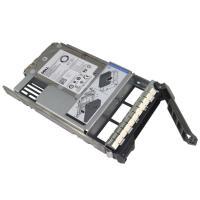 Жесткий диск Dell 1.2Tb SAS (400-ATJM)